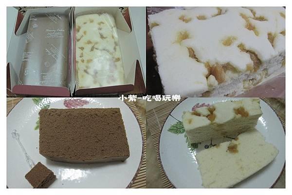 咸豐水蒸蛋糕.jpg
