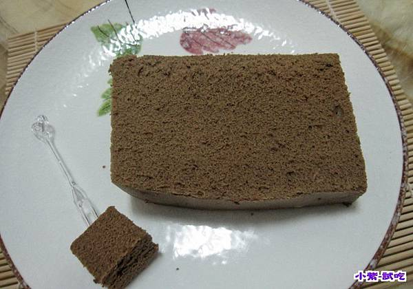 咸豐-黑糖蛋糕 (2).jpg