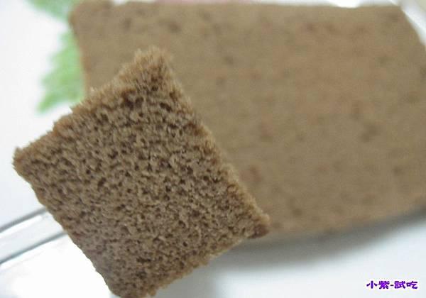 咸豐-黑糖蛋糕 (3).jpg