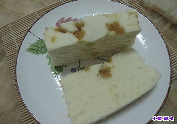 咸豐-鳳梨蛋糕 (5).jpg