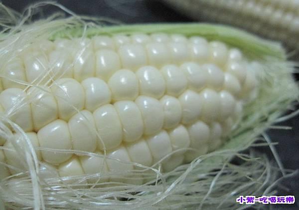 北海道水果牛奶玉米 (8).jpg
