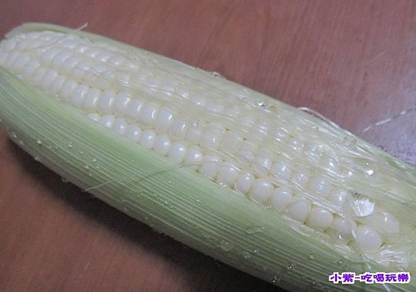北海道水果牛奶玉米 (15).jpg