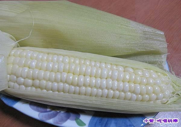 北海道水果牛奶玉米 (16).jpg