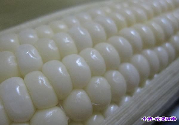 北海道水果牛奶玉米 (17).jpg