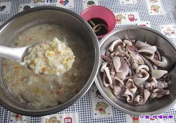 2-23鹹粥+燙魷魚.jpg