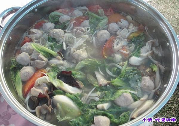 什錦手蔬菜丸子湯.jpg