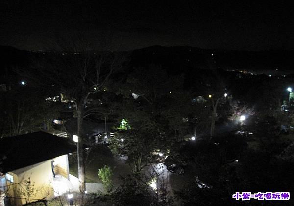 夜燈 (1).jpg