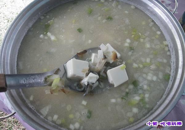小魚味噌豆腐湯.jpg