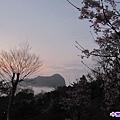 2-22傍晚雲海 (25).jpg