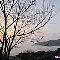 2-22傍晚雲海 (5).jpg