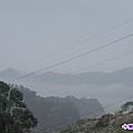 2-23清晨雲海 (8).jpg