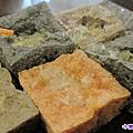 三色臭豆腐50 (2).jpg