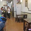 汶水-老街牛肉麵店 (7).jpg