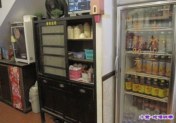 汶水-老街牛肉麵店 (6).jpg