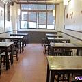 汶水-老街牛肉麵店.jpg