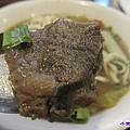 老街牛肉麵85 (1).jpg