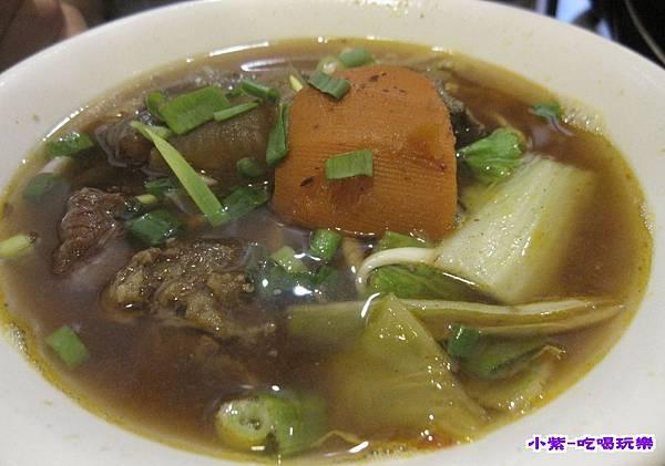 老街牛肉麵85 (2).jpg