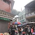 清安豆腐店 (4).jpg