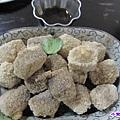 炸豆腐60 (1).jpg