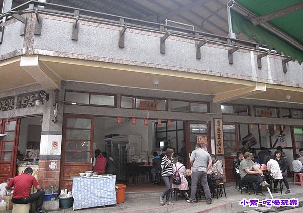 清安豆腐店 (6).jpg