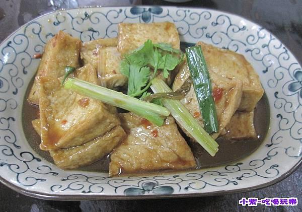 煎豆腐60.jpg