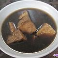 藥燉豆腐湯60 (1).jpg