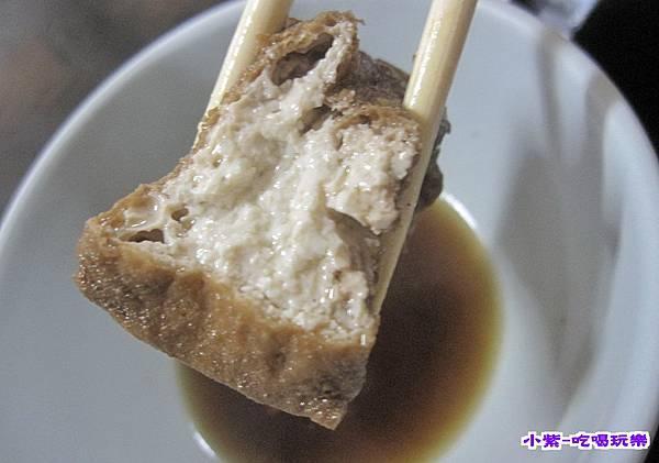藥燉豆腐湯60.jpg