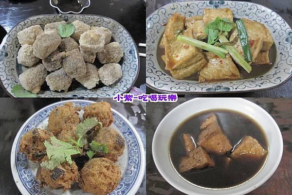清安豆腐店.jpg
