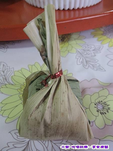 竹香櫻花蝦米糕 (4)(001).jpg