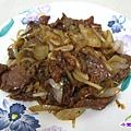 黑胡椒洋蔥牛肉170 (1).jpg