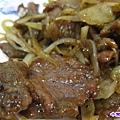 黑胡椒洋蔥牛肉170.jpg