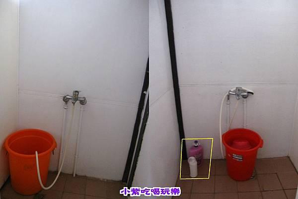 大水桶+沐浴品.jpg