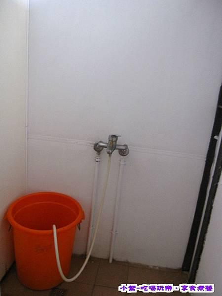 大水桶.jpg