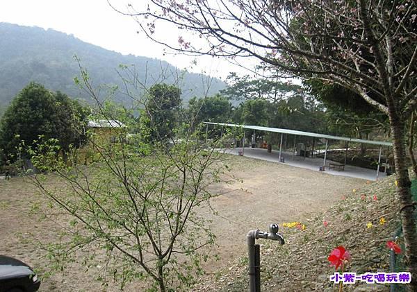 營地 (1).jpg