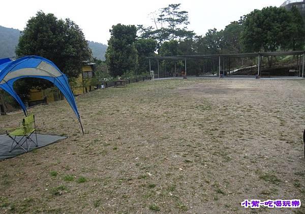 營地 (3).jpg
