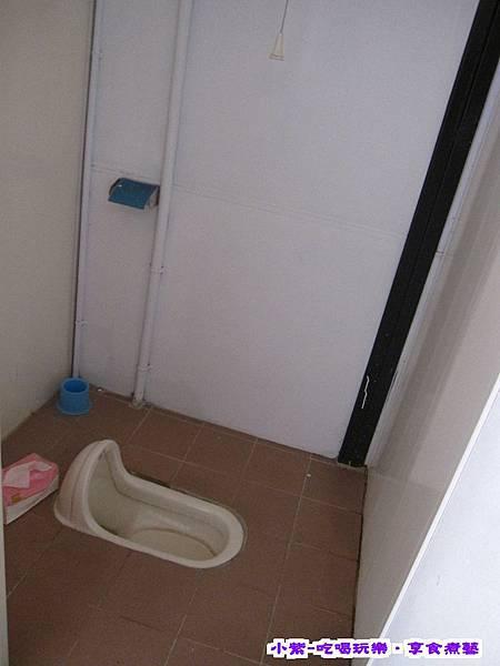 蹲廁.jpg