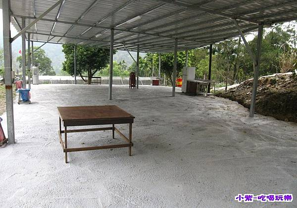 雨棚營位 (2).jpg