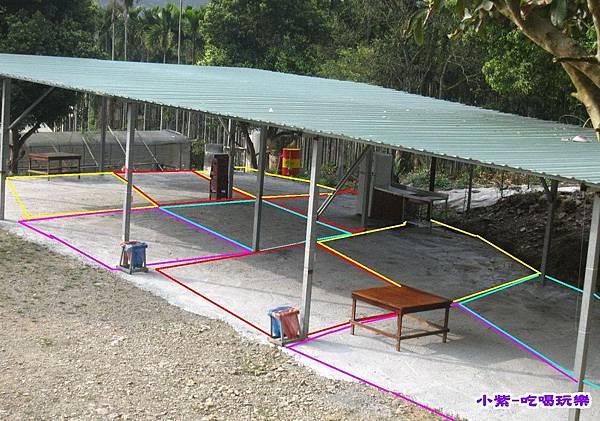 雨棚營位 --規劃後.jpg