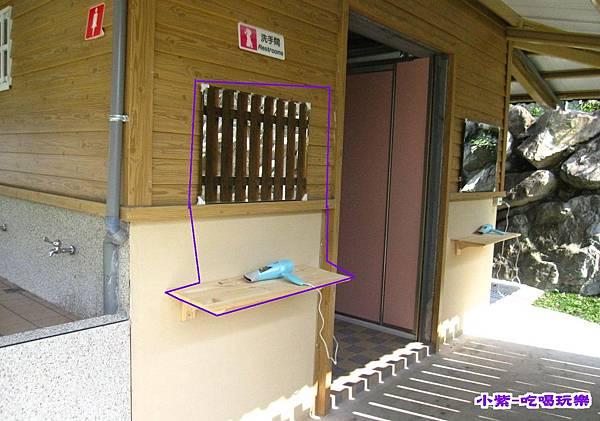 增設鏡子-吹風機.jpg