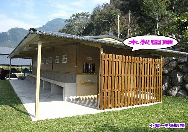 女廁圍籬.jpg
