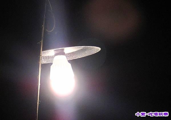 水槽照明 (1).jpg