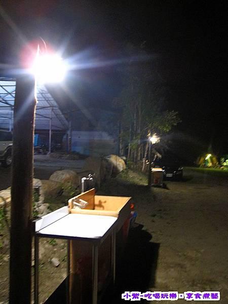水槽照明.jpg