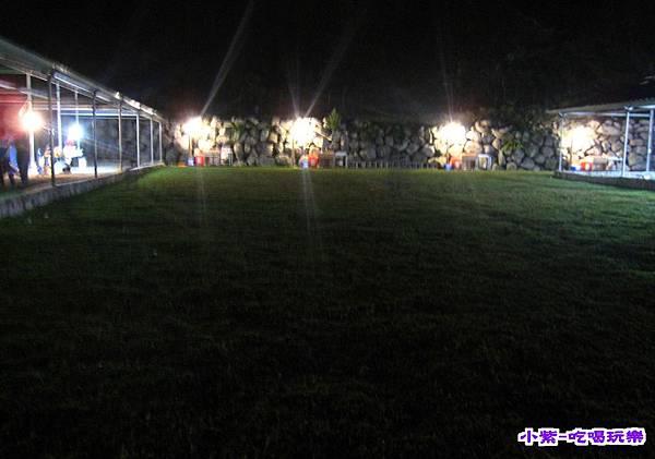 水槽照明2.jpg