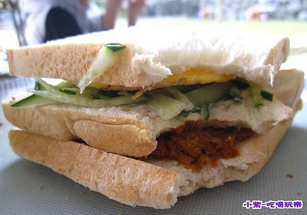 營養三明治.jpg