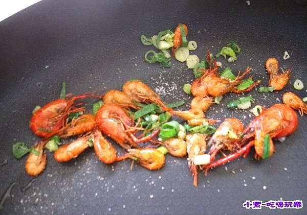 胡椒溪蝦.jpg