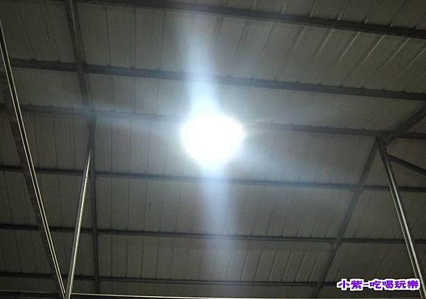 雨棚內照明.jpg