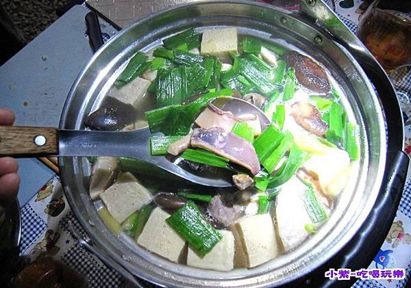 魷魚螺肉蒜 (1).jpg