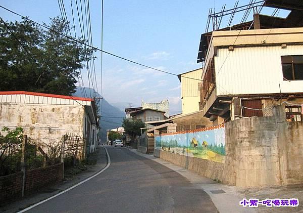 彩繪村莊 (3).jpg