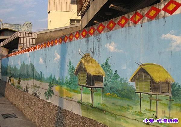 彩繪村莊 (4).jpg