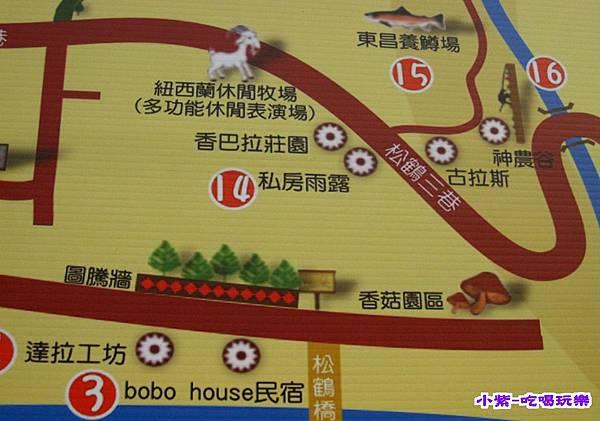 松鶴部落導覽地圖 (2).jpg